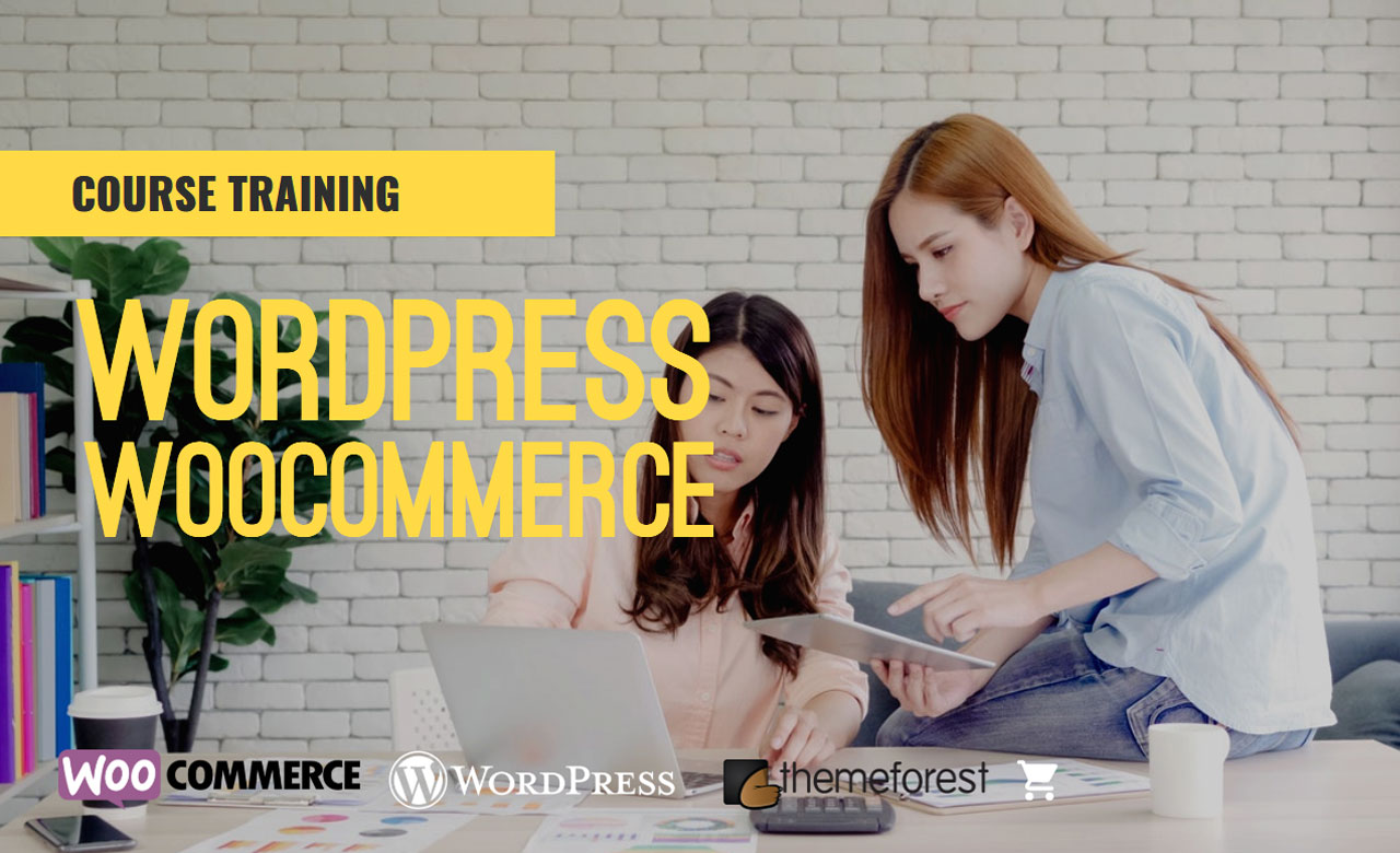 cover-training-wordpress