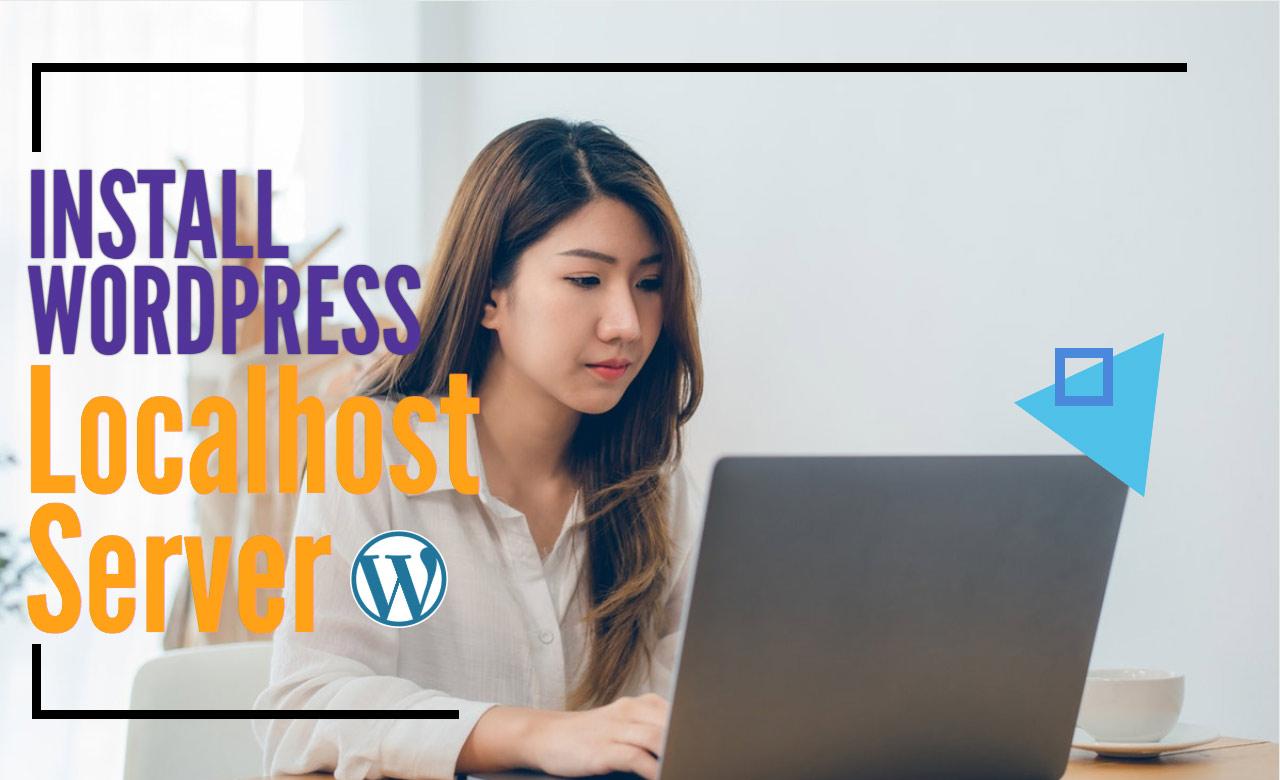 cover–install-wordpress