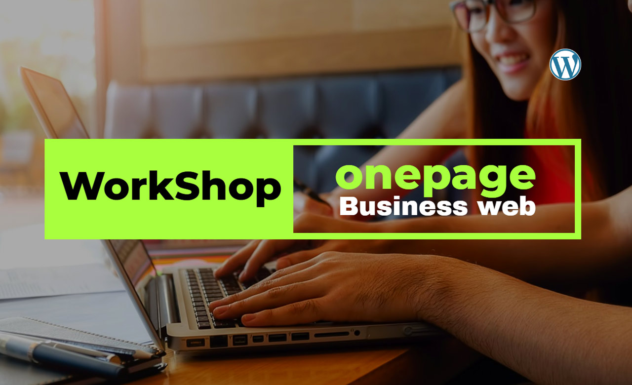 cover-worshop01