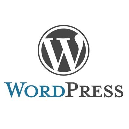 wordpress คืออะไร